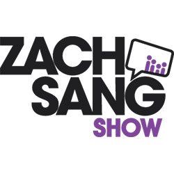 zstg-ip-zach-sang-show