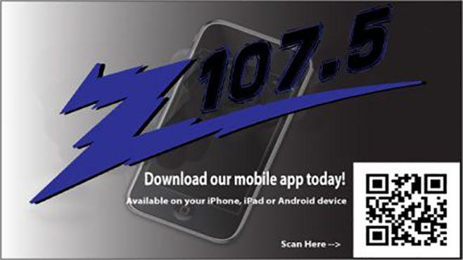 wzlk-mobile-app